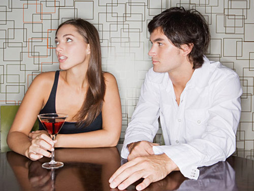 Schweizer männer dating