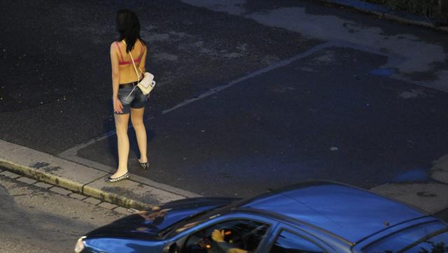prostitution verbieten bild sex