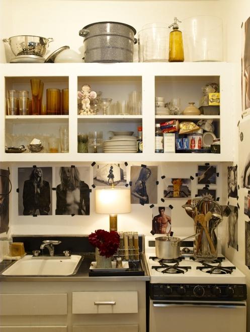 sweet home abendessen. Black Bedroom Furniture Sets. Home Design Ideas