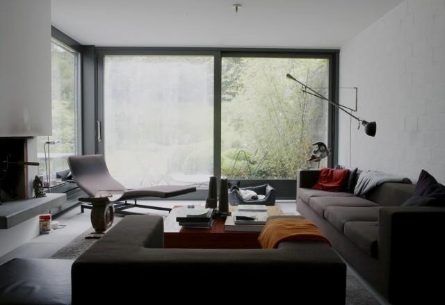 Wohnen mit eigenem design sweet home for Designer wohnungseinrichtung