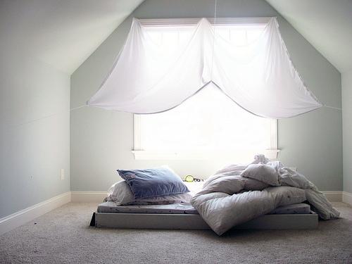 ferien im zelt sweet home. Black Bedroom Furniture Sets. Home Design Ideas