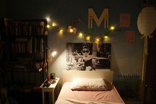 Gute ideen f r teenagerzimmer sweet home - Tumblr deko kaufen ...