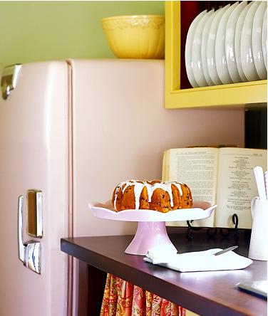 Wieso m nner rosa hassen und wir es lieben sweet home for Simple living blogs