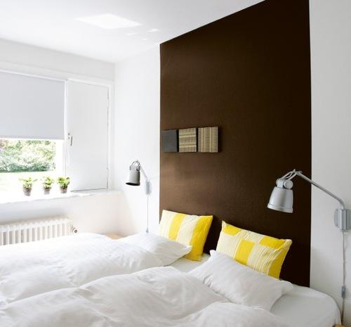 bettgeschichten sweet home. Black Bedroom Furniture Sets. Home Design Ideas