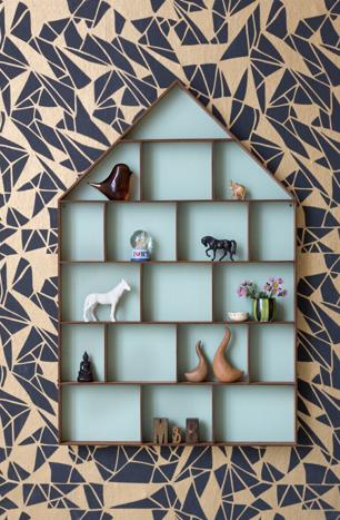 kleine h user gross im kommen sweet home. Black Bedroom Furniture Sets. Home Design Ideas