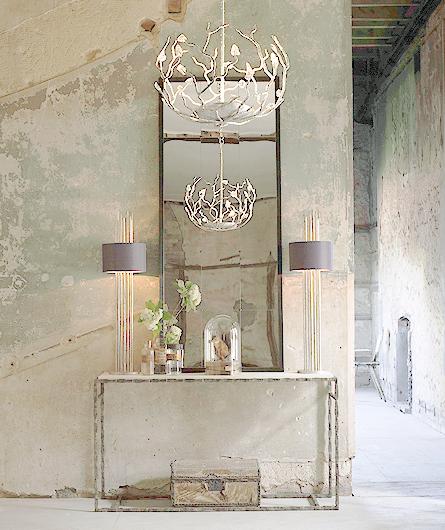 gartenmobel vintage streichen. Black Bedroom Furniture Sets. Home Design Ideas