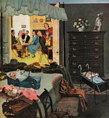 wie feiere ich silvester zu hause sweet home. Black Bedroom Furniture Sets. Home Design Ideas