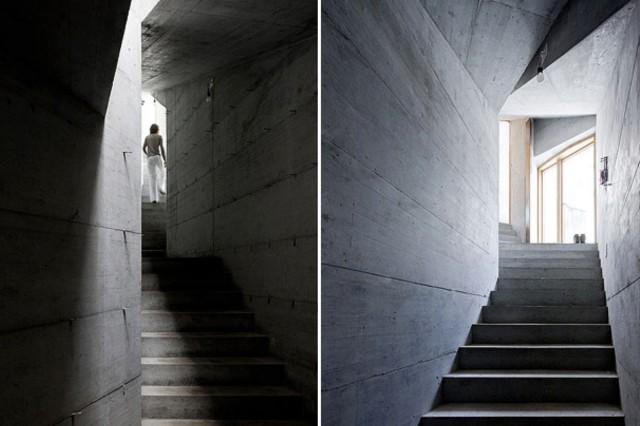 Architektur Licht   0001Bp1 640x426