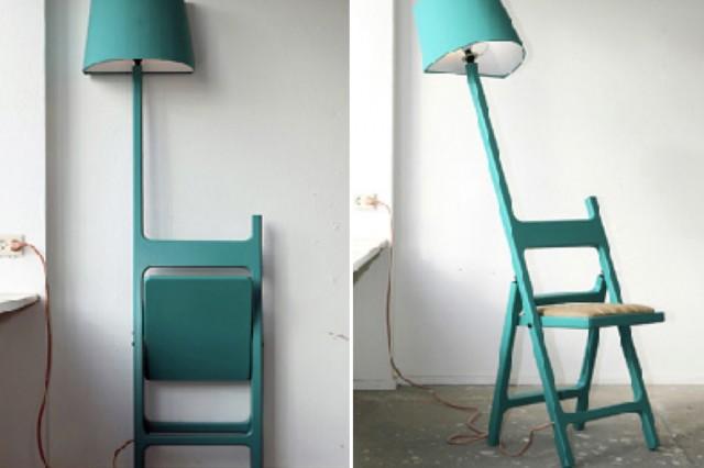 design jung frisch und unkompliziert sweet home. Black Bedroom Furniture Sets. Home Design Ideas