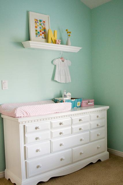 12 neue ideen f rs kinderzimmer sweet home. Black Bedroom Furniture Sets. Home Design Ideas