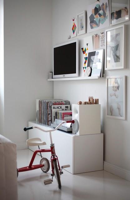 wohnzimmer küche zusammen:wie nennt man küche und wohnzimmer zusammen : Mit Kindern wohnen