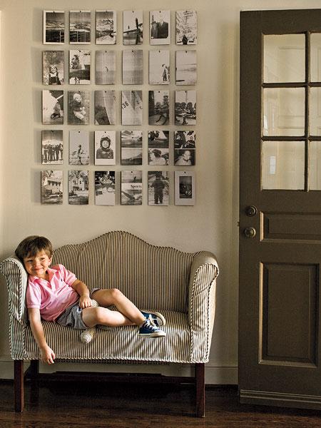 wohnzimmer küche zusammen:Entryway Cool Wall Art Ideas