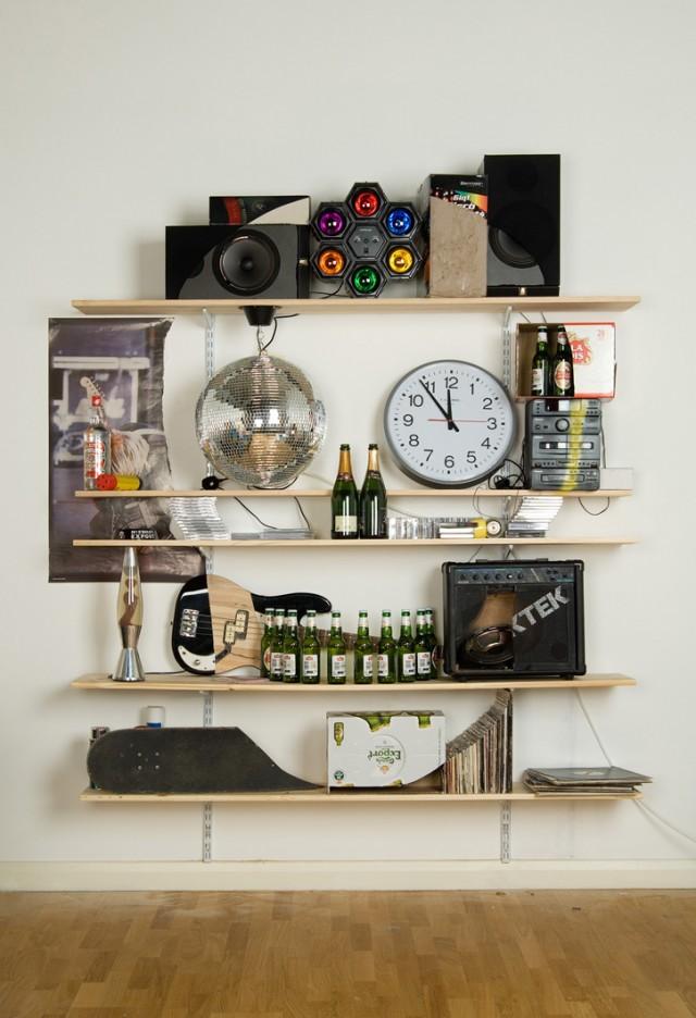 Willkommen an der hausbar sweet home - Hausbar ideen ...