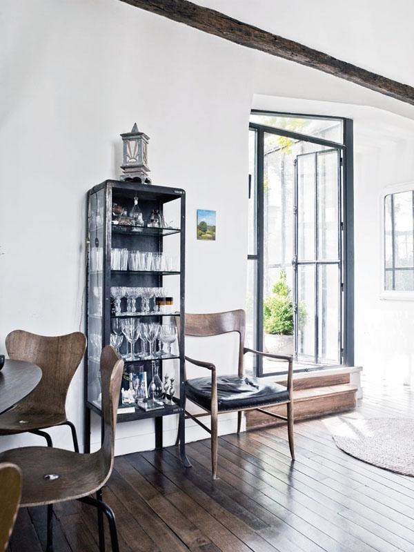 Ikea Metallregal war perfekt stil für ihr haus ideen
