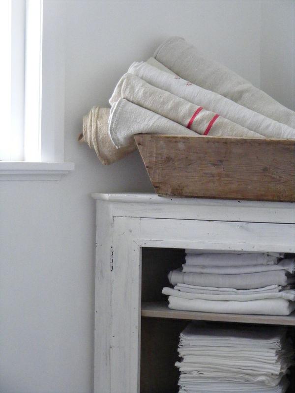 ein st ck provence zu hause sweet home. Black Bedroom Furniture Sets. Home Design Ideas