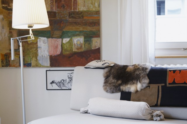 sweet home bei der stylistin andrea limberger sweet home. Black Bedroom Furniture Sets. Home Design Ideas