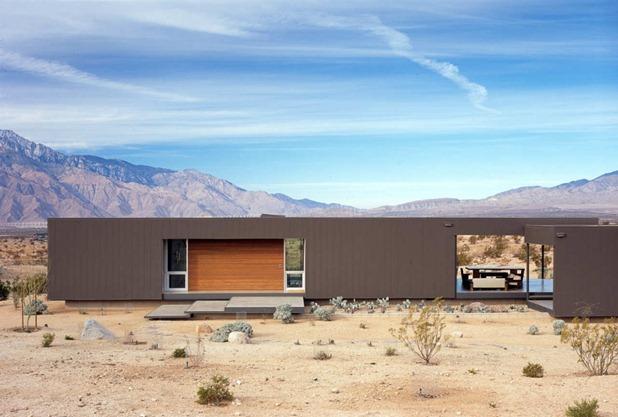 Best Most Affordable Hotel In Utah