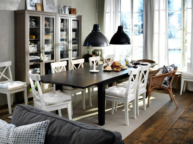 diese m bel flattern uns ins haus sweet home. Black Bedroom Furniture Sets. Home Design Ideas