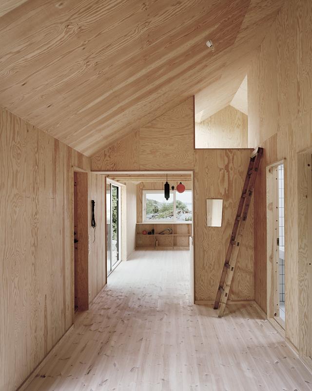 Holzverkleidung Innen Modern Emejing Holzverkleidung Innen Modern ...