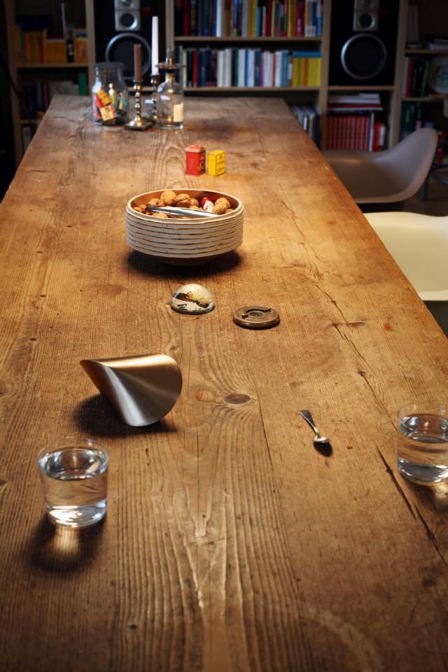 so gem tlich ist vintage sweet home. Black Bedroom Furniture Sets. Home Design Ideas