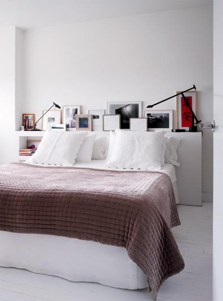 12 einrichtungstipps die berall gut funktionieren sweet home - Einrichtungstipps schlafzimmer ...