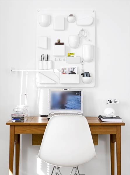 Ikea Sideboard Küche war nett ideen für ihr haus design ideen