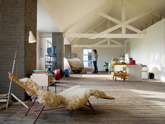 kuscheln erlaubt sweet home. Black Bedroom Furniture Sets. Home Design Ideas