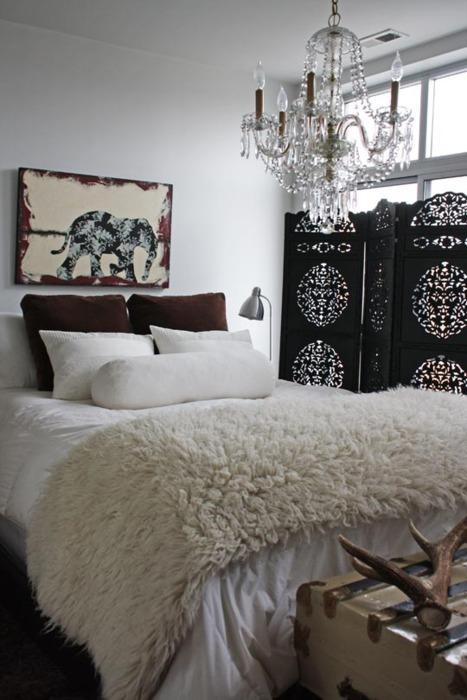 Kuscheln Erlaubt | Sweet Home Schlafzimmer Nordischer Stil