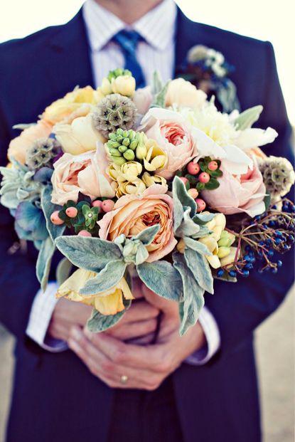 Welcher Blumenstrauss Passt? | Sweet Home Blumen Schenken Tipps