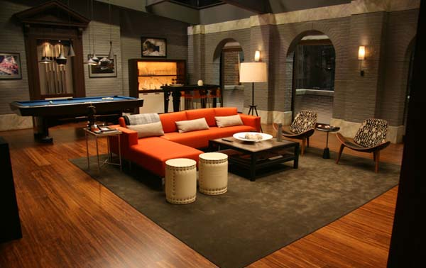 chuck-bass-apartment4