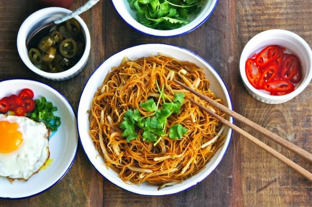 Schlagwort asiatisch sweet home for Asiatisch wohnen
