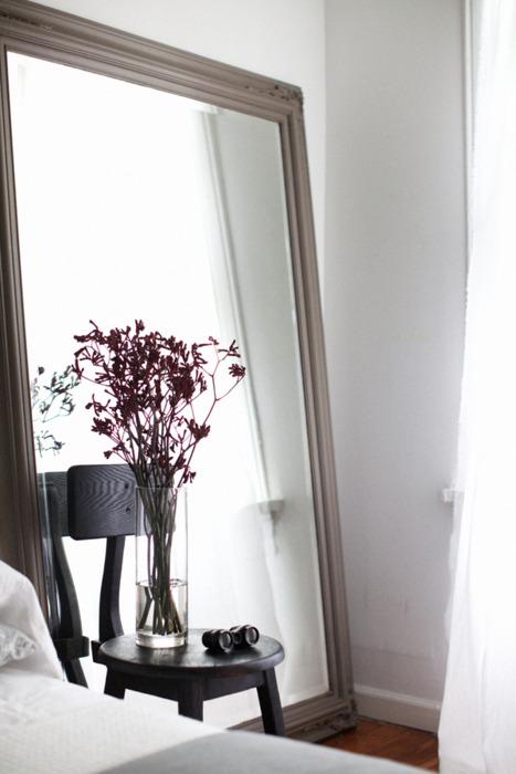 so zaubern sie schnell fr hlingsstimmung in die wohnung sweet home. Black Bedroom Furniture Sets. Home Design Ideas