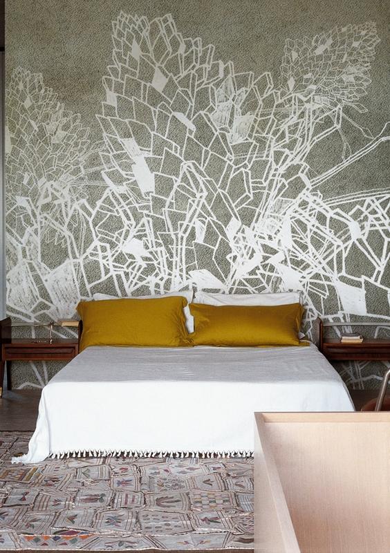Ganz sch n verwandelt sweet home for Wall e deco vendita on line