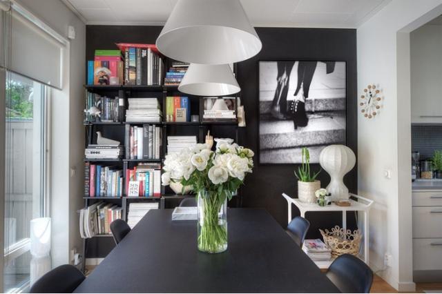 15 grosse ideen für kleine wohnungen | sweet home - Wohnideen Kleinem Raum