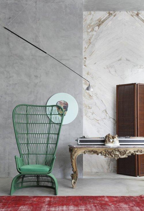 Orientteppich moderne möbel  Möbel : orientteppich moderne möbel Orientteppich Moderne at ...