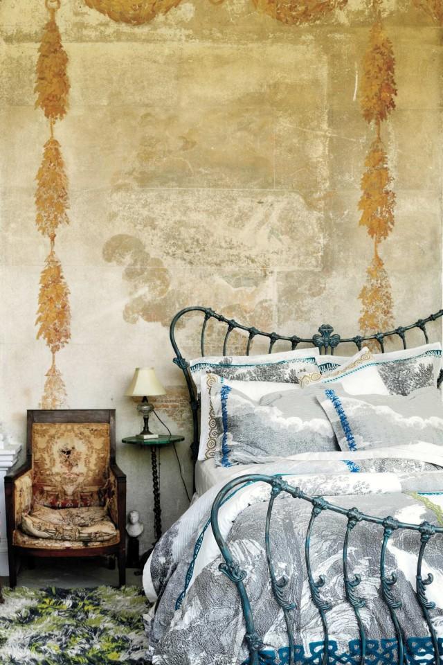 willkommen zu hause sch ner herbst sweet home. Black Bedroom Furniture Sets. Home Design Ideas