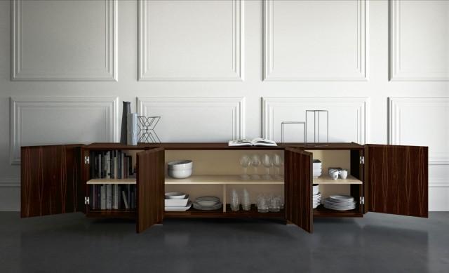sideboards sie stehen uns sch n zur seite sweet home. Black Bedroom Furniture Sets. Home Design Ideas