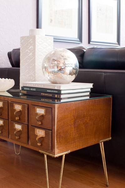mehr platz zum wohnen 24 gute ideen um ihre sachen zu verstauen sweet home. Black Bedroom Furniture Sets. Home Design Ideas