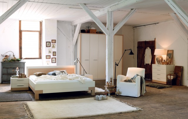 Das grosse Sweet-Home-Schlafzimmer-Spezial  Sweet Home