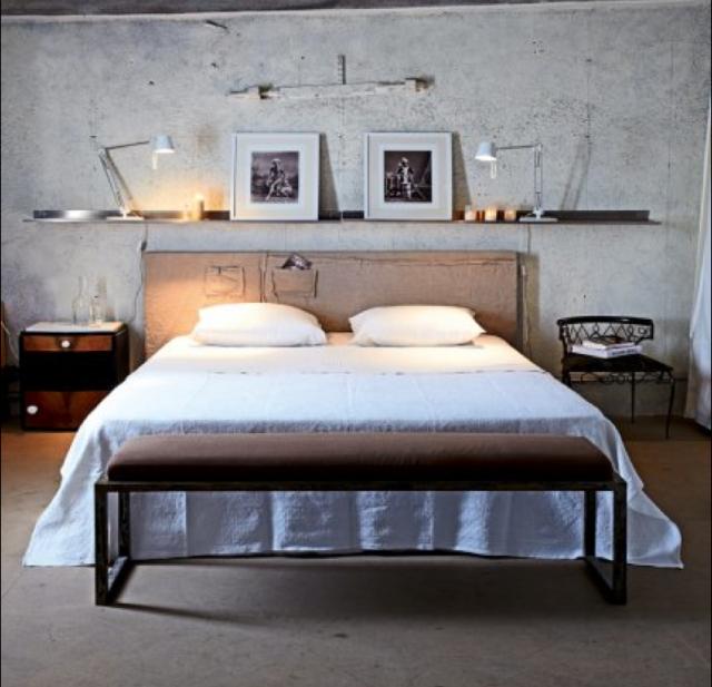 Das Grosse Sweet-home-schlafzimmer-spezial | Sweet Home Schlafzimmer Nordisch Gestalten