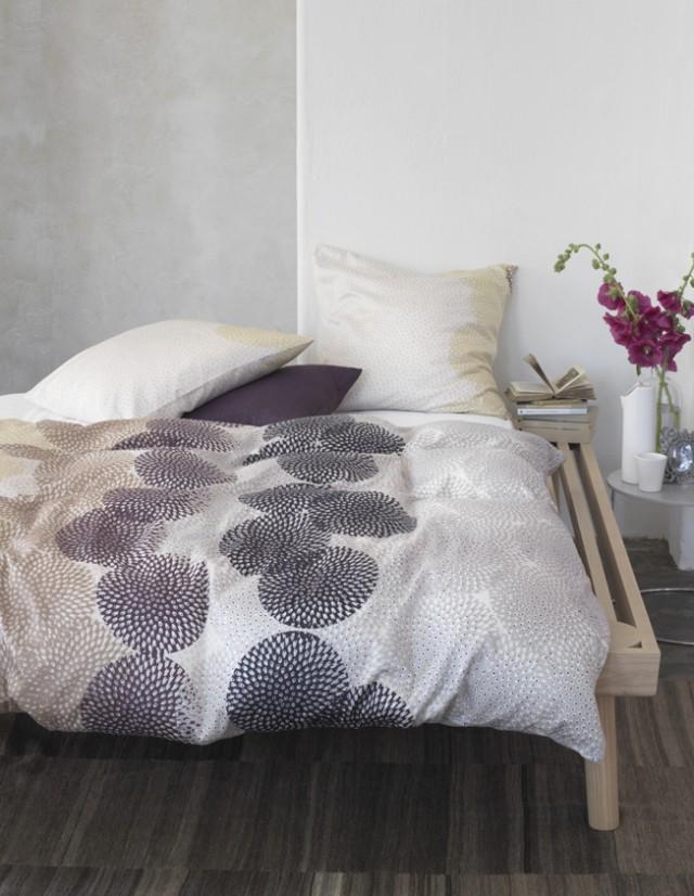 sch ne bettw sche m belideen. Black Bedroom Furniture Sets. Home Design Ideas