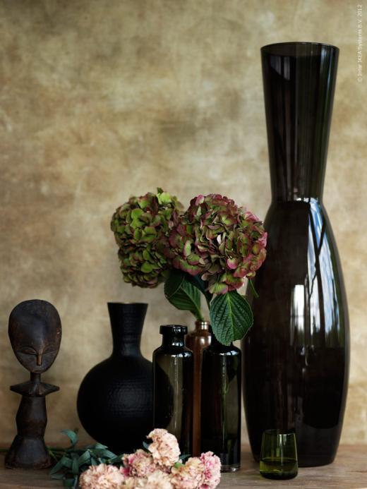 sch ne winterbl ten sweet home. Black Bedroom Furniture Sets. Home Design Ideas