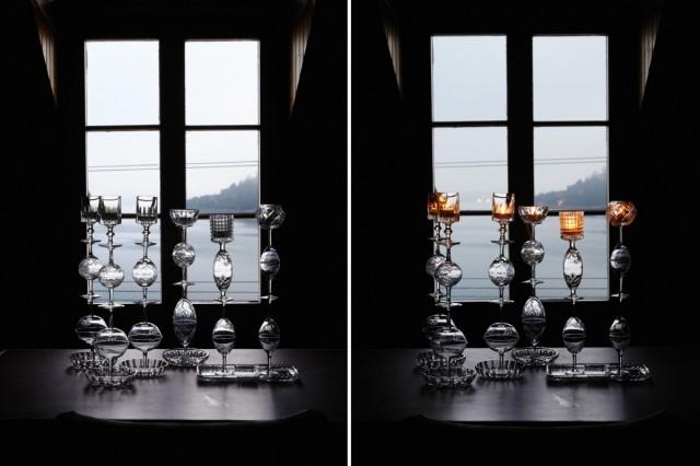 sweet home bei barbara gredinger die kerzen entwirft. Black Bedroom Furniture Sets. Home Design Ideas