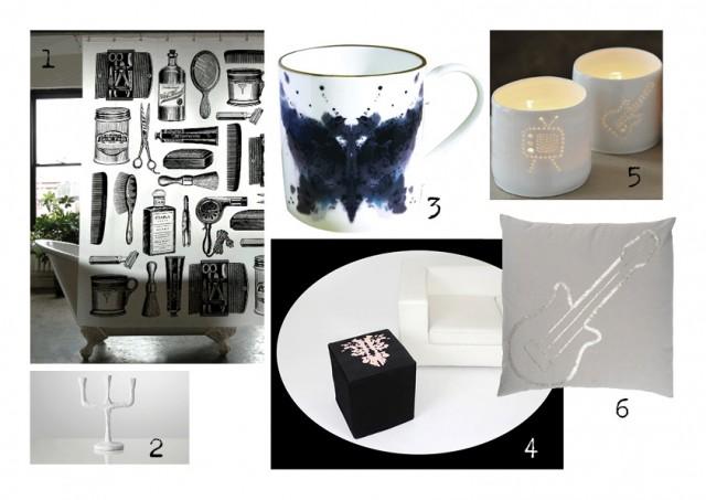 wir schenken neue mitbewohner geschenkeratgeber teil 1 sweet home. Black Bedroom Furniture Sets. Home Design Ideas