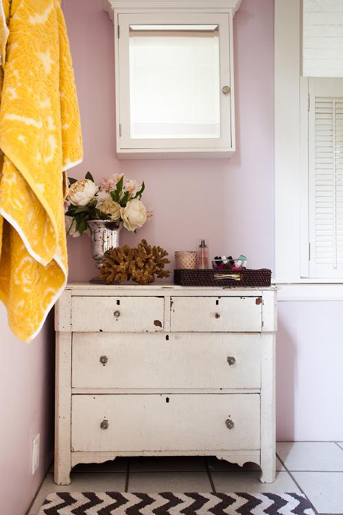 kommode für badezimmer - badezimmer 2016, Badezimmer gestaltung
