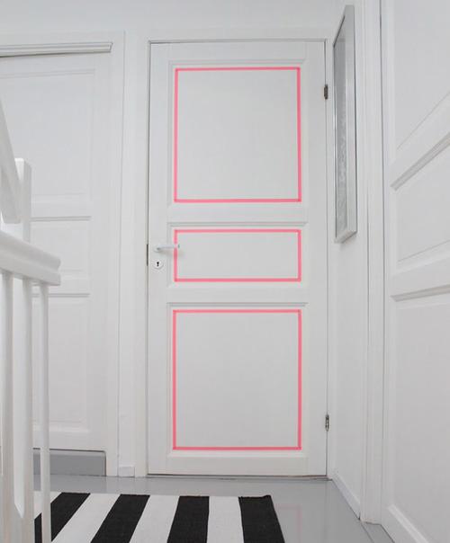 gute ideen zum nachmachen sweet home. Black Bedroom Furniture Sets. Home Design Ideas
