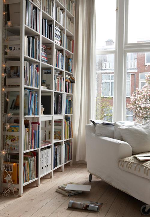 Bücherregal gesucht - Forum - GLAMOUR