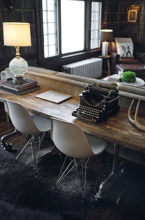 einfach umstellen! | sweet home - Wohnzimmer Umstellen Ideen