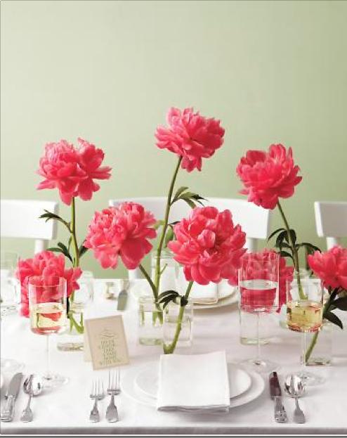 kleine vasen f r grosse freuden sweet home. Black Bedroom Furniture Sets. Home Design Ideas
