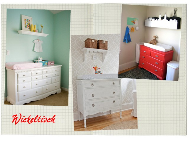 sweet home briefkasten wie wird das babyzimmer pers nlich sweet home. Black Bedroom Furniture Sets. Home Design Ideas